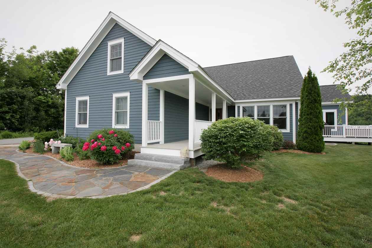 ENFIELD NH Home for sale $$539,000 | $296 per sq.ft.