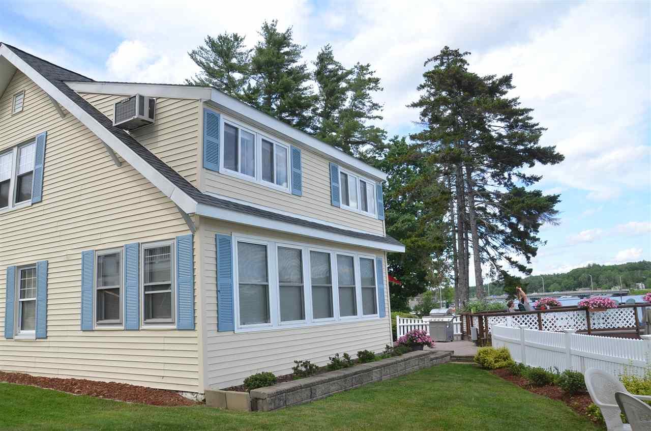 Lake Winnisquam homes for sale | Meredith NH Homes For Sale Tilton Nh Homes For Sale Photos