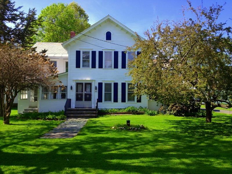 POULTNEY VTHome for sale $$269,500 | $84 per sq.ft.