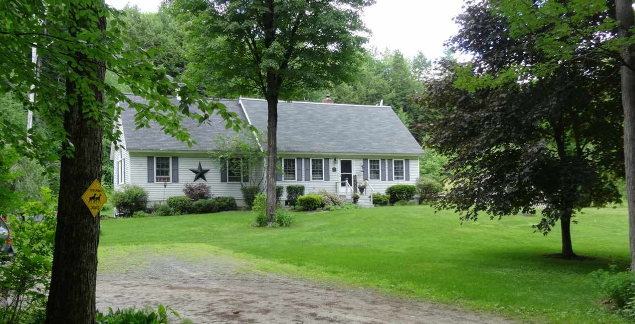 Langdon NH 03602 Home for sale $List Price is $242,500