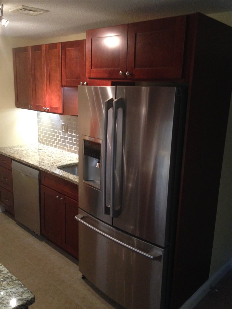 Hudson NHCondo for sale $List Price is $124,900