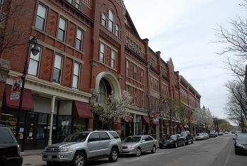 MANCHESTER NHApartment for rent $Apartment For Lease: $989 with Lease Term