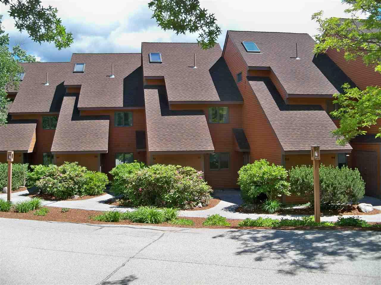 BARTLETT NHCondo for sale $$204,900 | $186 per sq.ft.