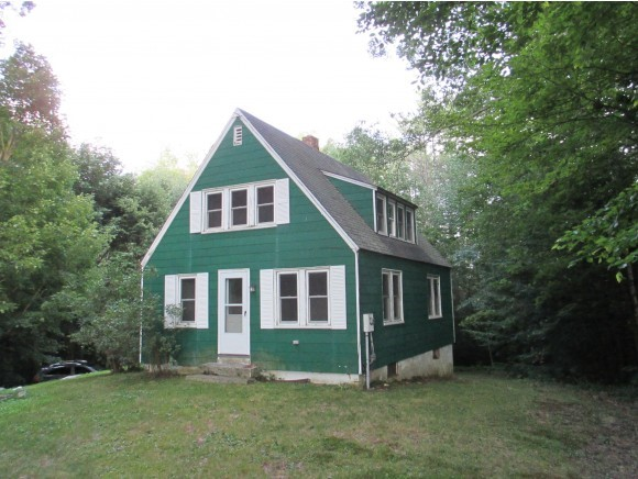 ALSTEAD NHSingle Family for rent $Single Family For Lease: $950 with Lease Term