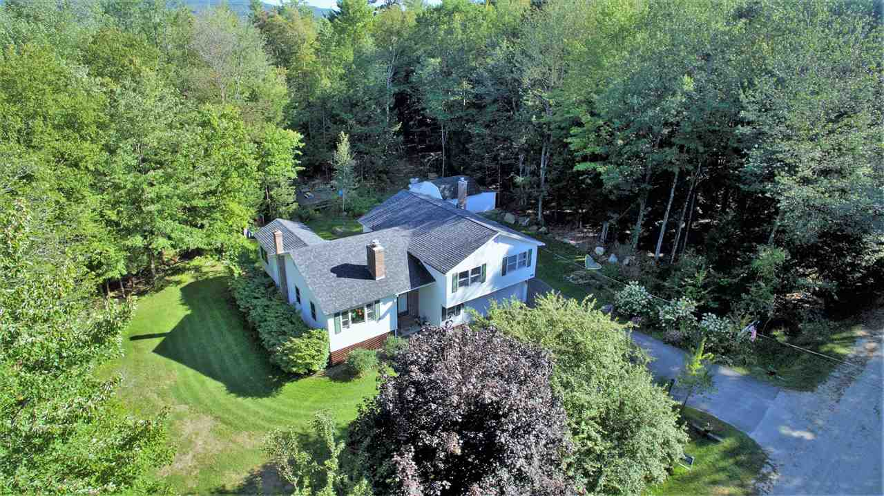 WILMOT NH Home for sale $$349,000 | $149 per sq.ft.