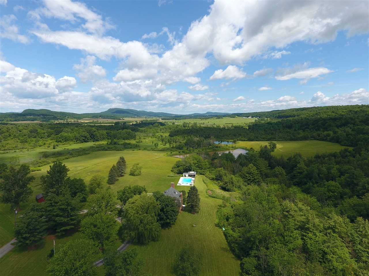CORNWALL VT Home for sale $$997,000 | $249 per sq.ft.