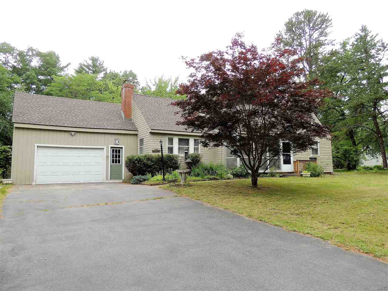 Plaistow NHHome for sale $List Price is $259,000