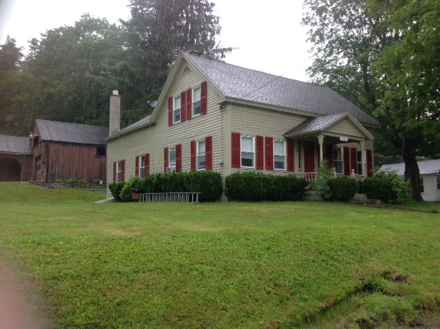 SULLIVAN NH Home for sale $$185,000 | $99 per sq.ft.