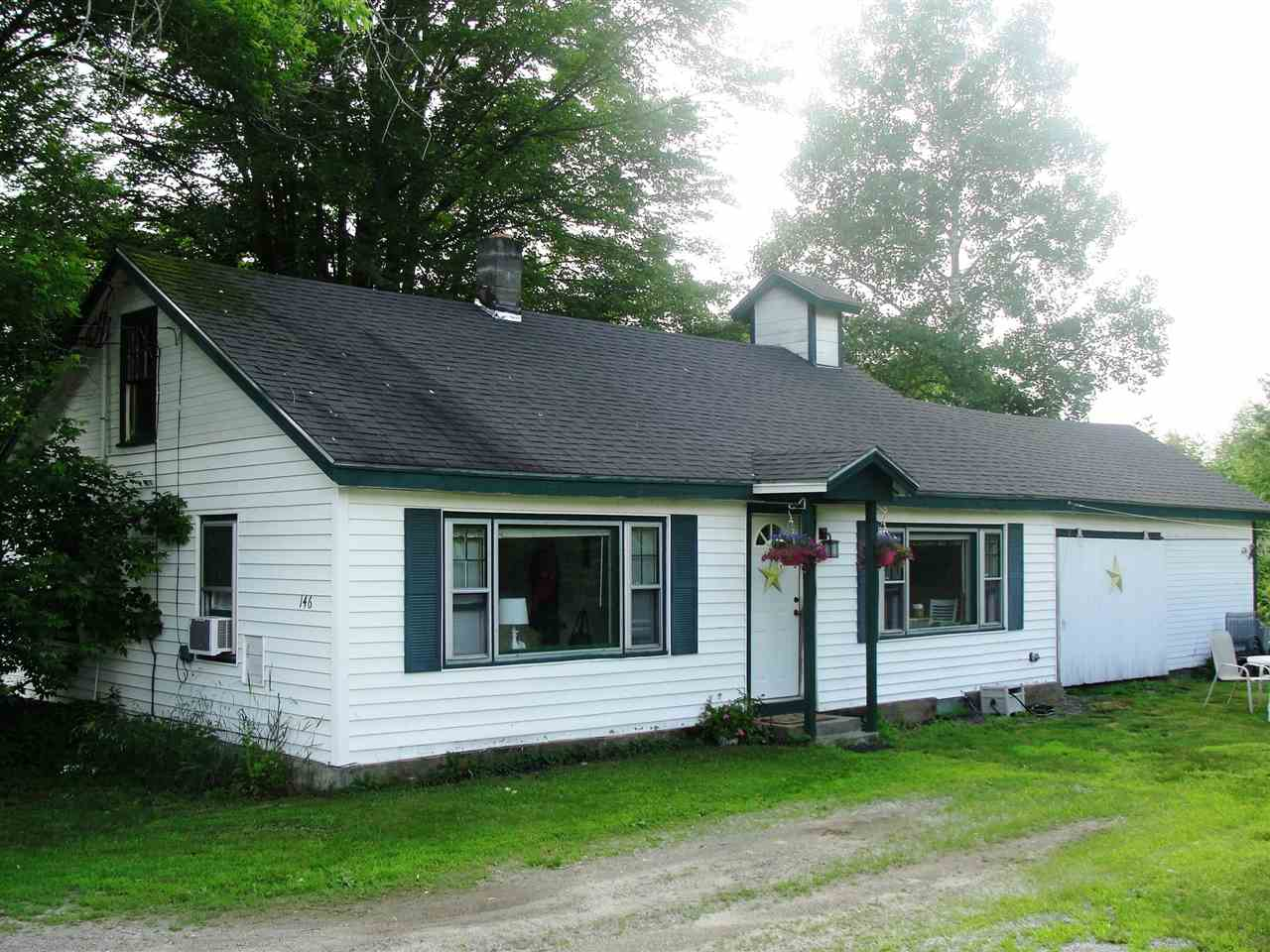 Meredith NH Home for sale $$144,900 $155 per sq.ft.