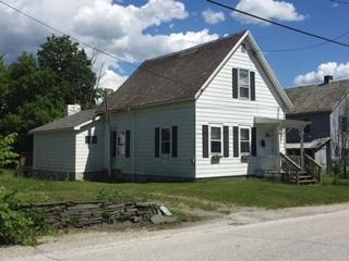 1 Cottage Street, Fair Haven, VT 05743