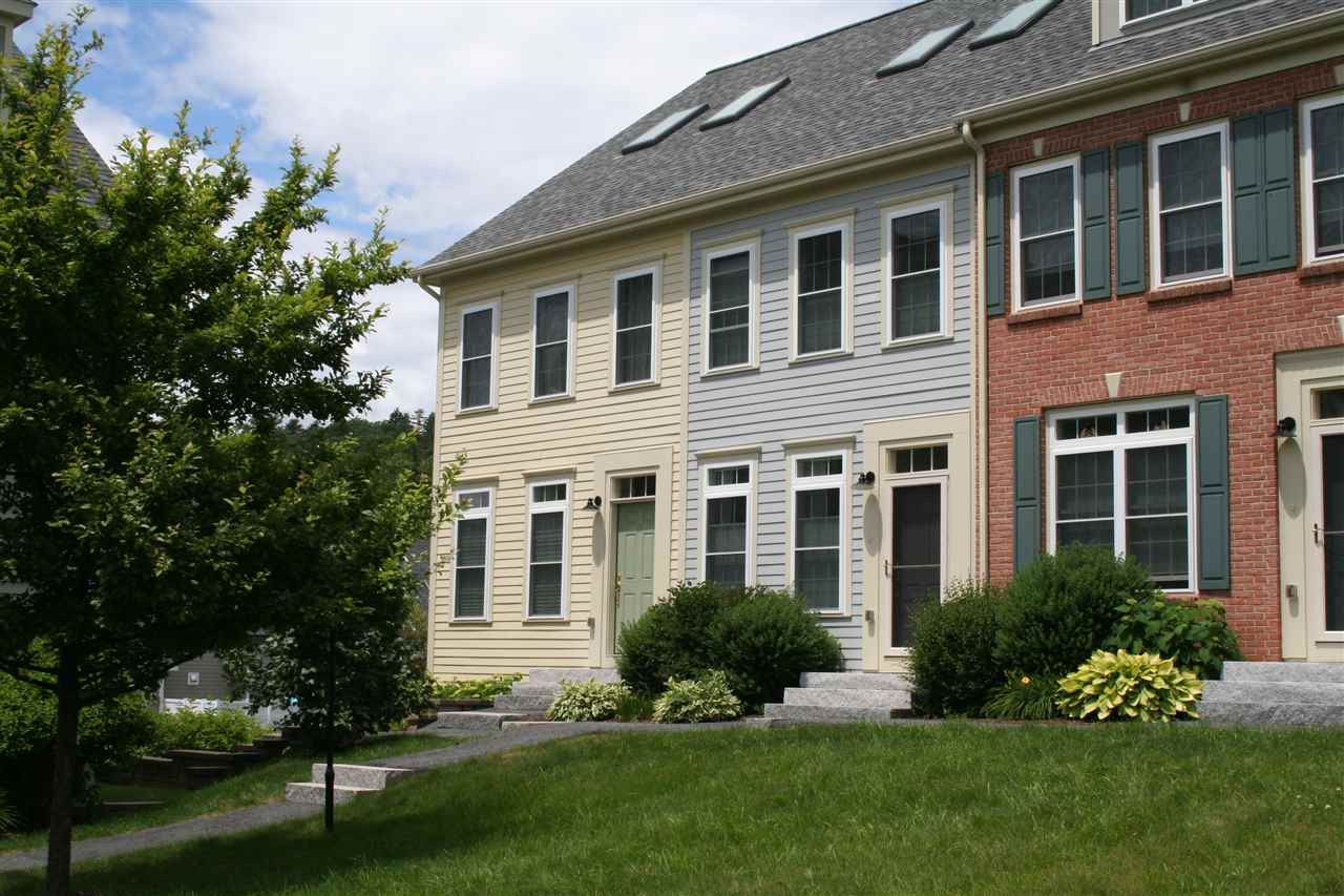 HANOVER NH Condo for sale $$375,000 | $280 per sq.ft.