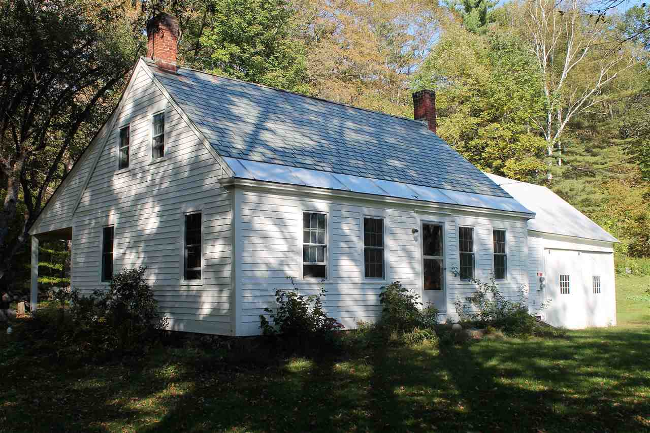 Reading VT 05064 Home for sale $List Price is $189,000