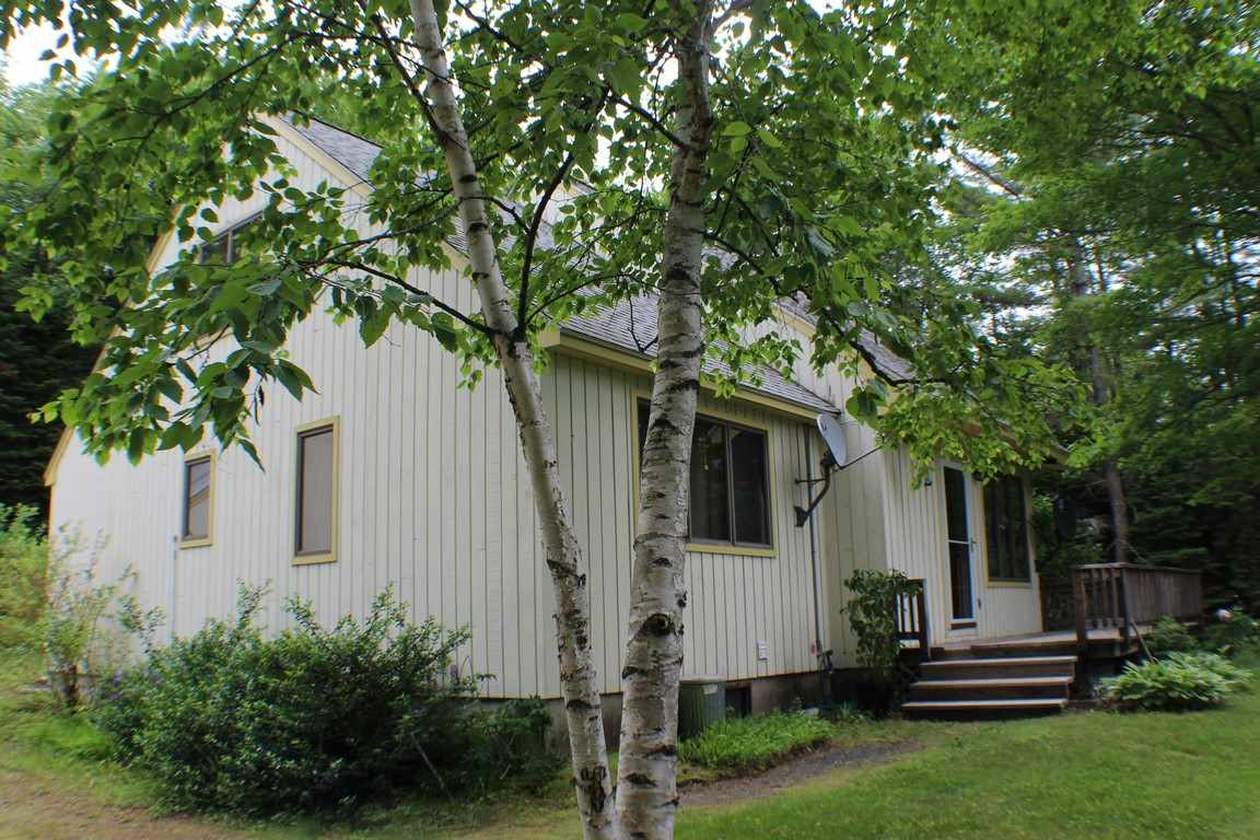 21 Province Road Road, Dorchester, NH 03217