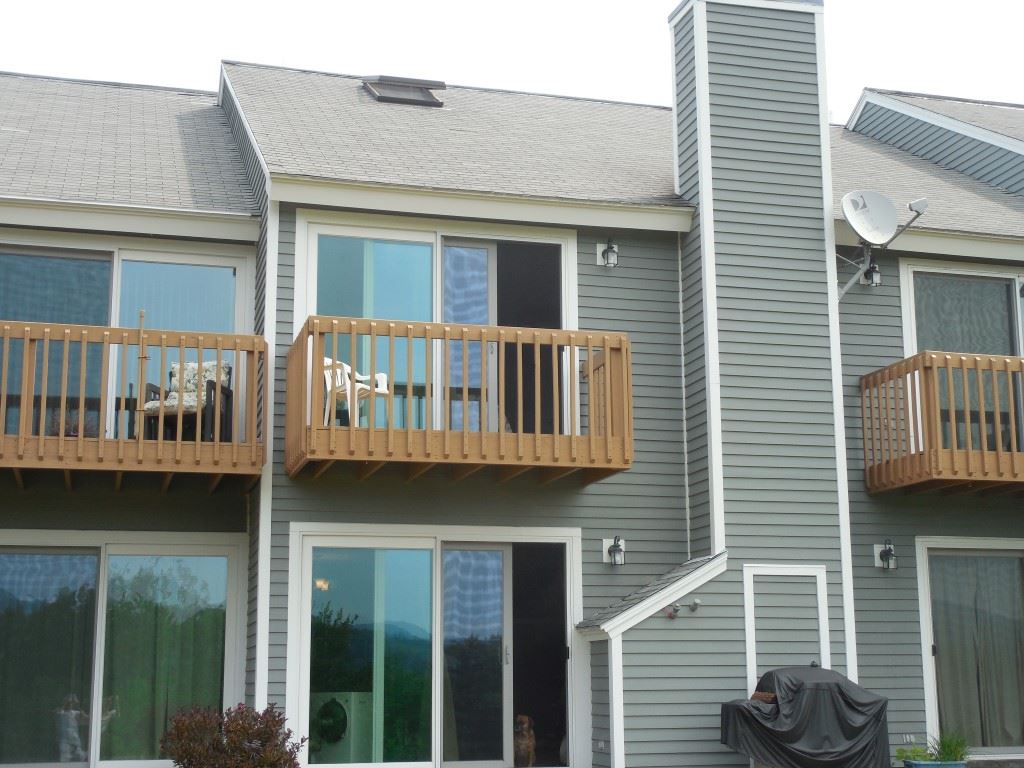 Ashland NHCondo for sale $List Price is $155,000