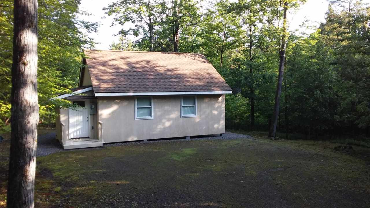 ALEXANDRIA NH  Home for sale $129,900