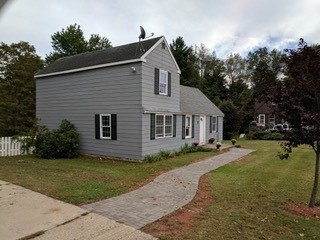 Brookline NH Home for sale $List Price is $234,900