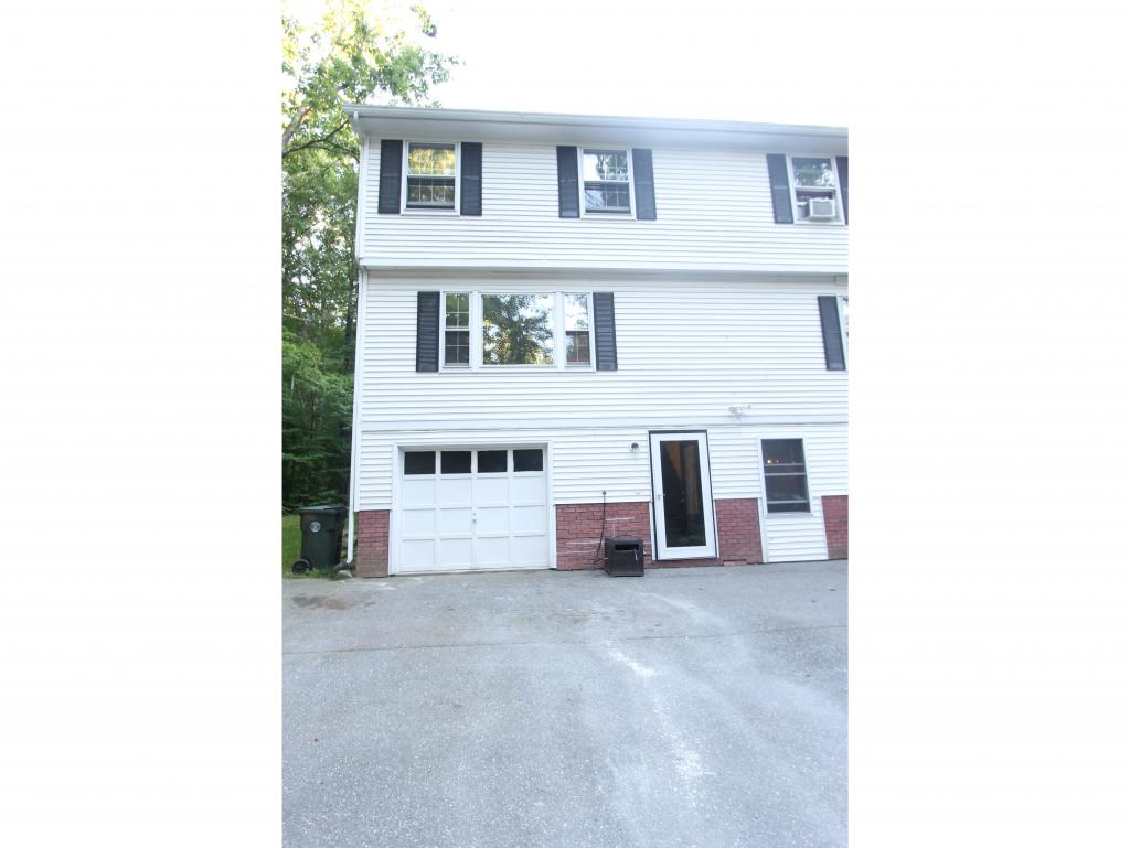 LONDONDERRY NHCondex for rent $Condex For Lease: $1,500 with Lease Term