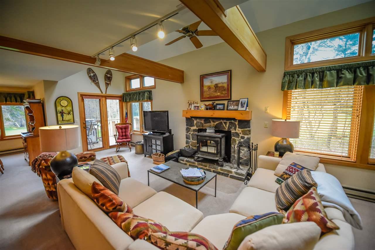 Beautiful, updated 4 bedroom, 3.5 bath townhouse...