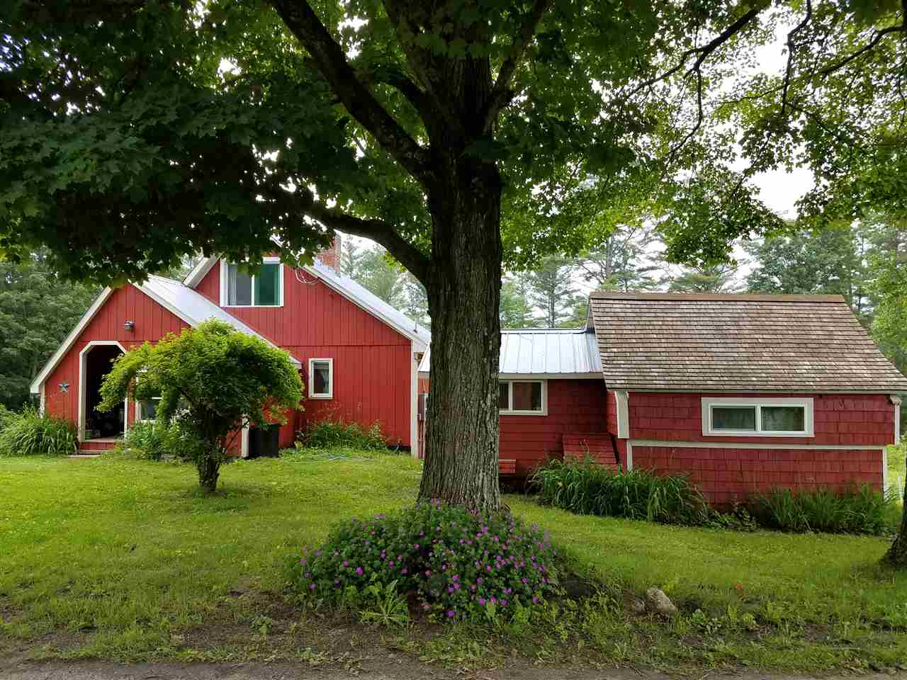 BARNET VTHome for sale $$125,500 | $125 per sq.ft.