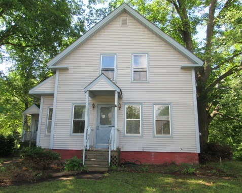 55 South Street, Claremont, NH 03743