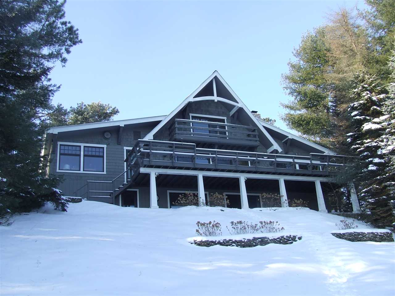MADISON NH  Home for sale $959,000