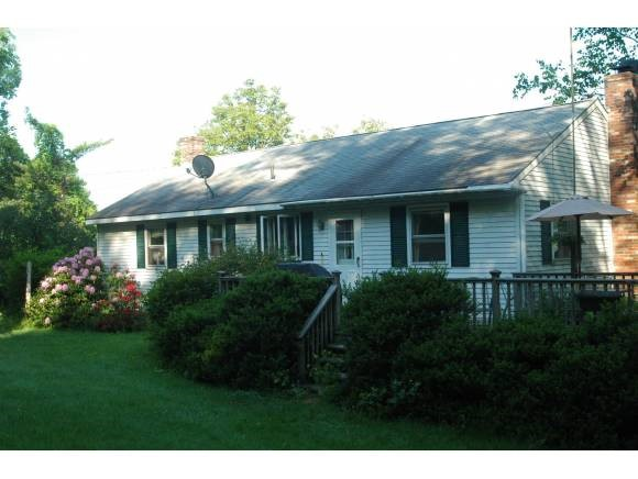WALPOLE NH Home for sale $$209,000 | $176 per sq.ft.