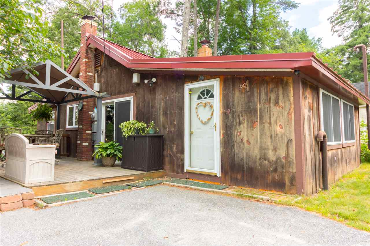 Amherst NHHome for sale $List Price is $179,900