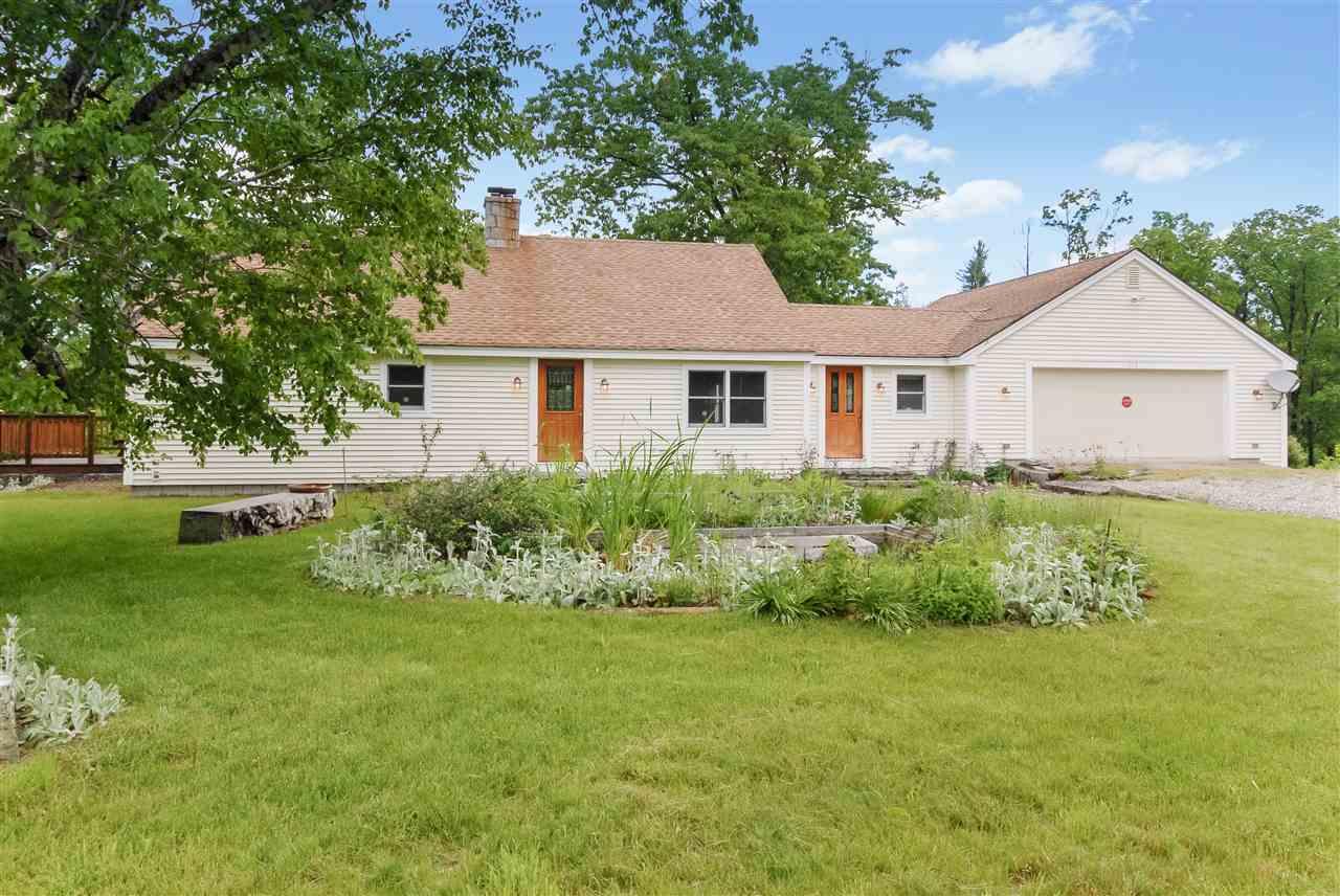 MASON NHHome for sale $$299,000 | $157 per sq.ft.