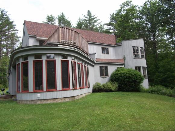 LYME NH Home for sale $$489,000 | $190 per sq.ft.