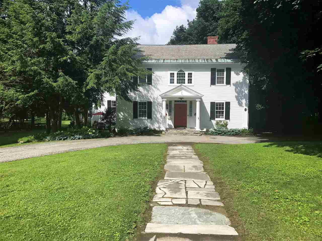 BENNINGTON VT Home for sale $$529,000 | $131 per sq.ft.
