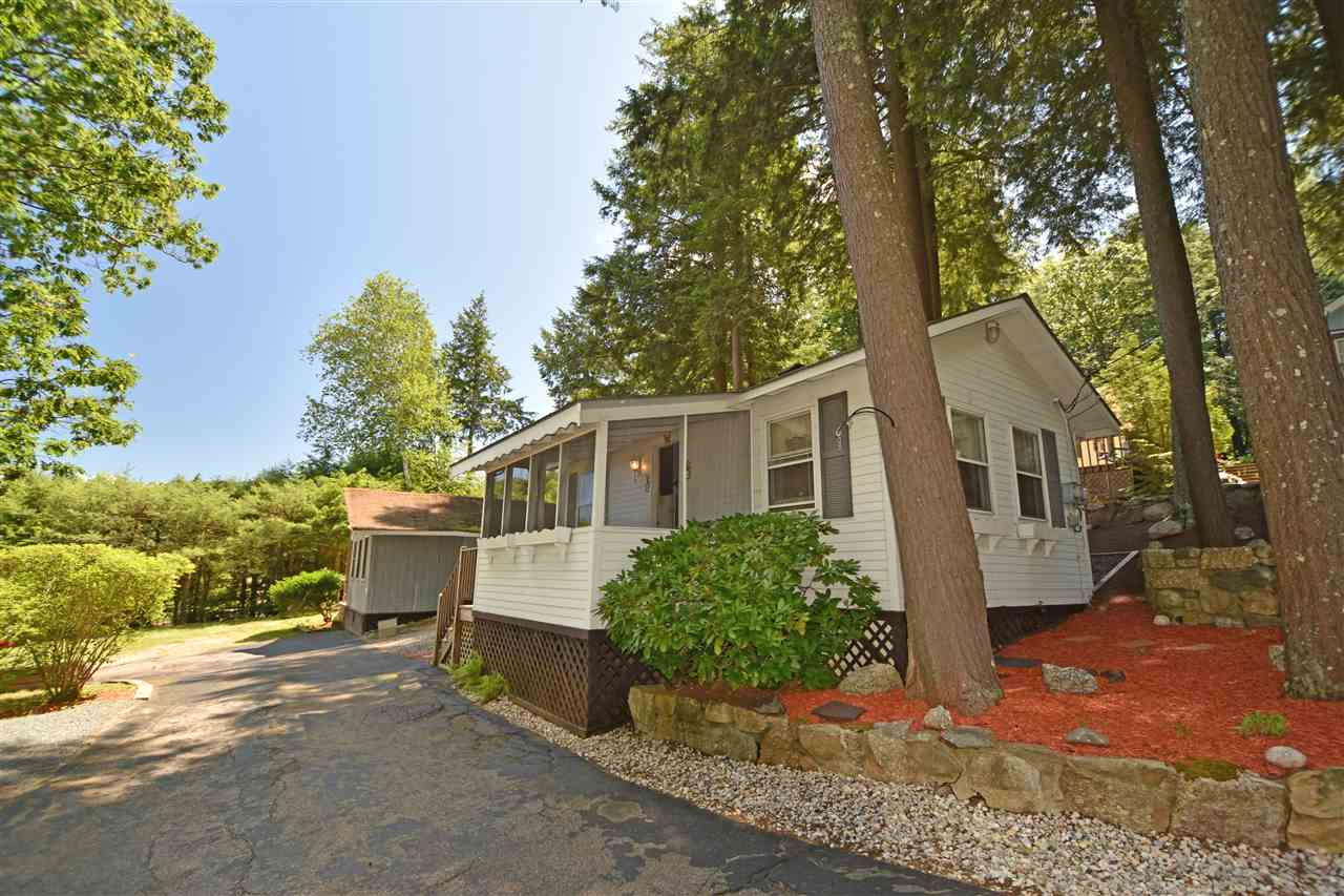 1011 Weirs Boulevard 2, Laconia, NH 03246