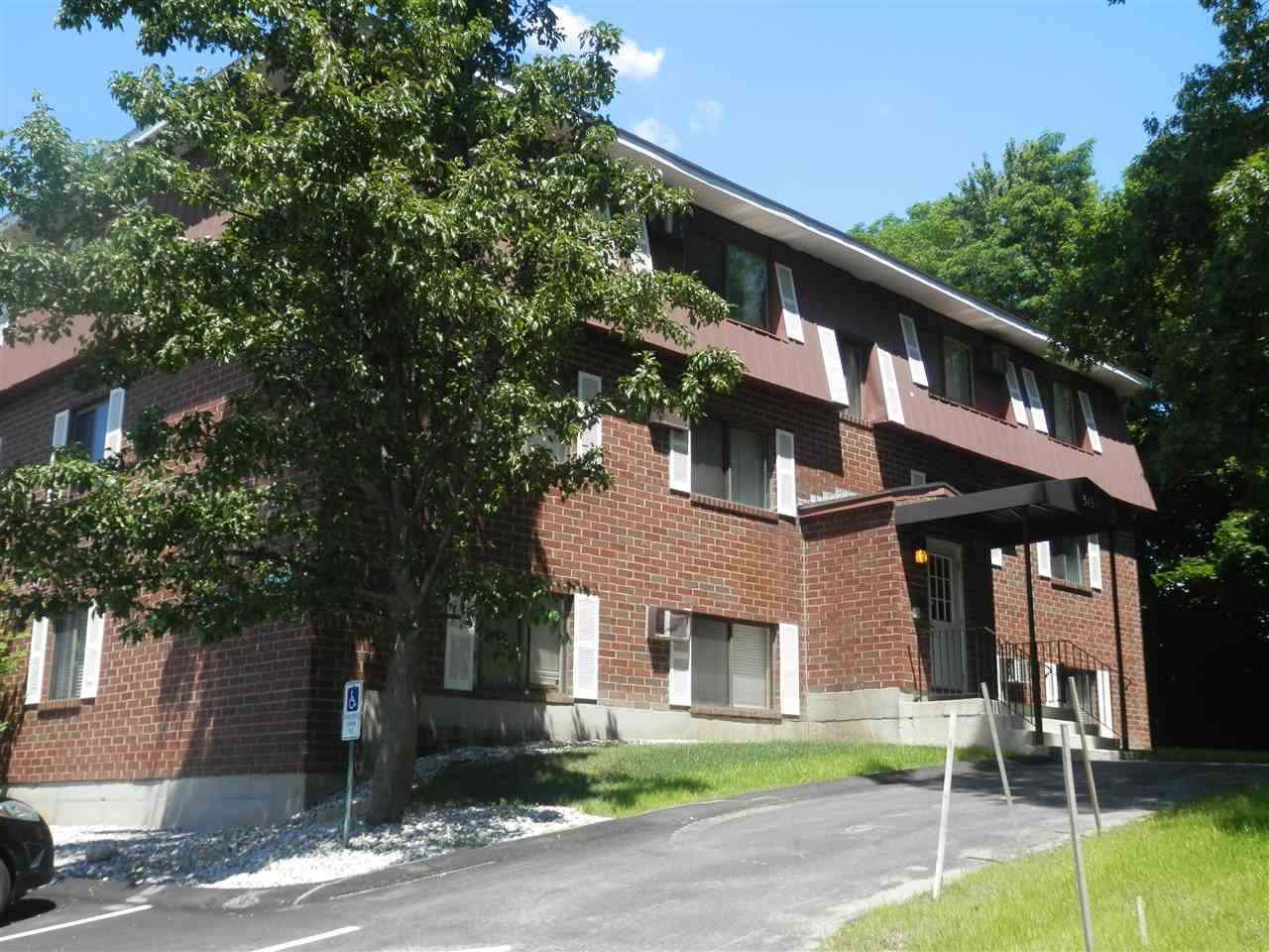 MANCHESTER NHCondo for rent $Condo For Lease: $900 with Lease Term