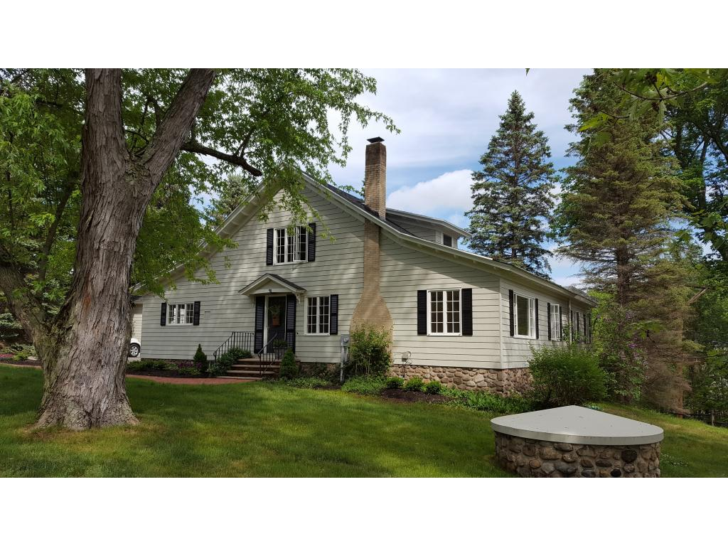 BEDFORD NHSingle Family for rent $Single Family For Lease: $3,100 with Lease Term
