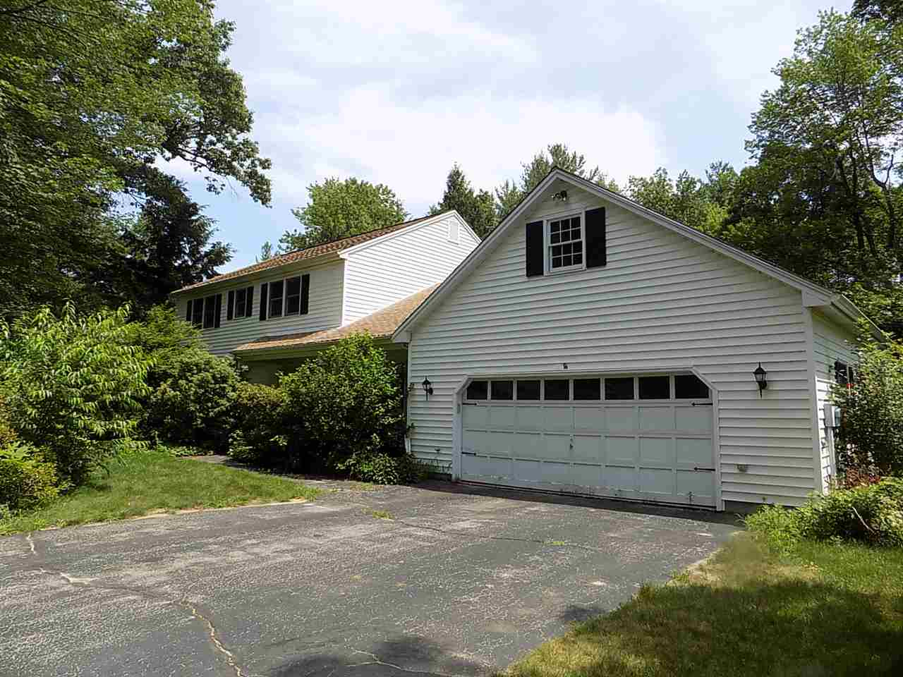 Merrimack NH Home for sale $List Price is $319,900