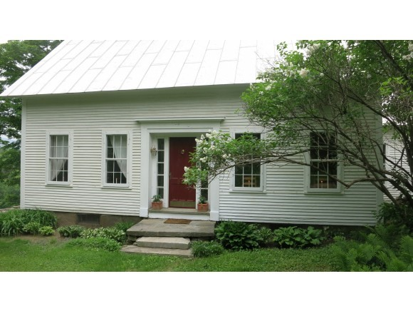 Village of Brownsville in Town of West Windsor VT  05089 Home for sale $List Price is $389,000