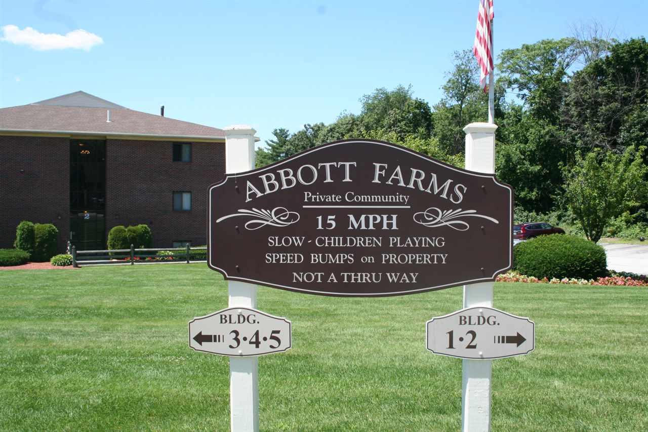 322  Abbott Farm Hudson, NH 03051-3682