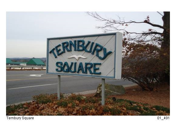 Nashua NH Condo for sale $List Price is $176,900