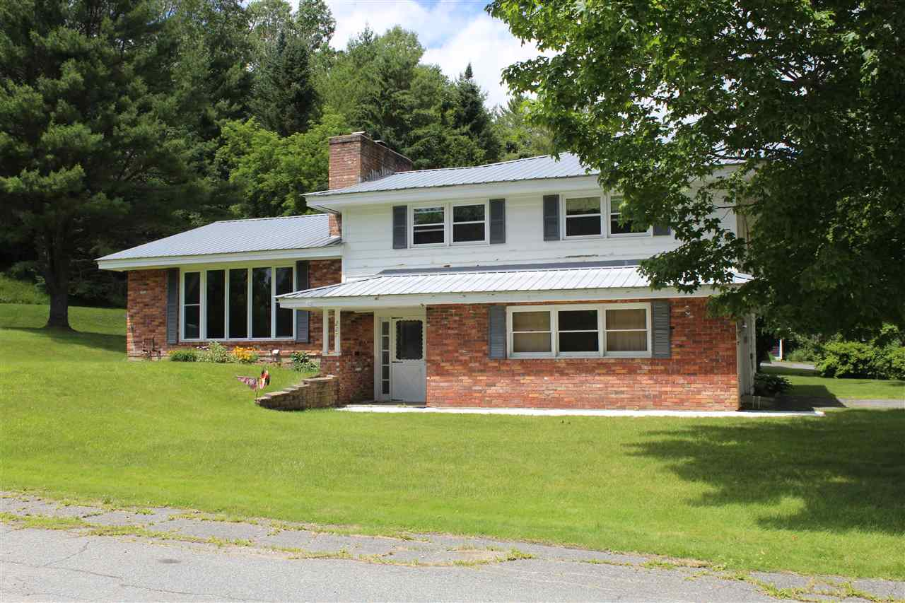 227 Waterman Circle, St. Johnsbury, VT 05819