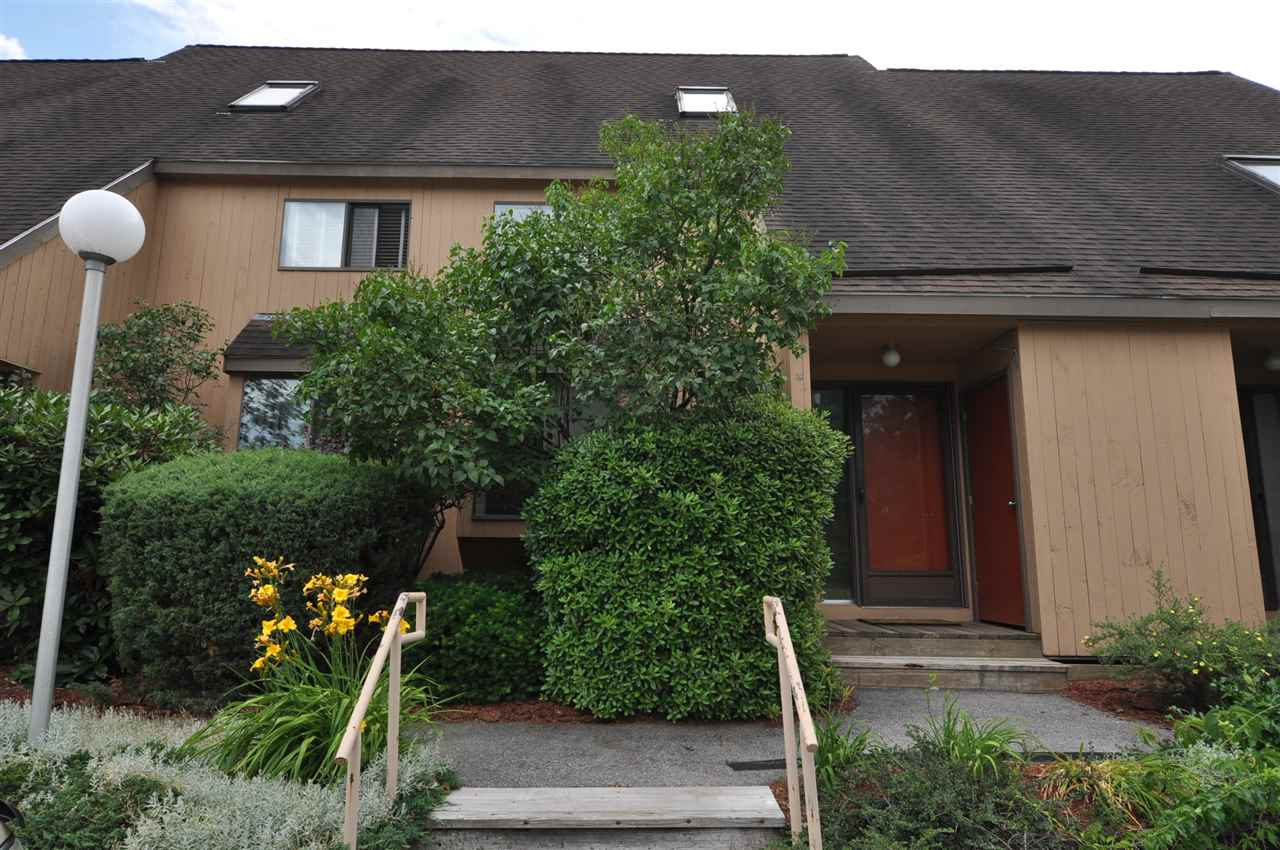 Pembroke NHCondo for sale $List Price is $161,900