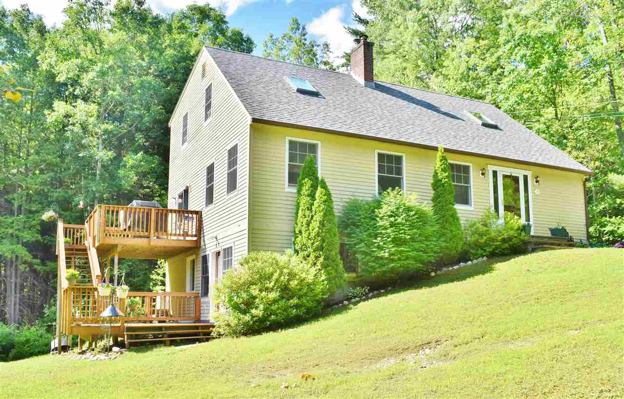 HINSDALE NH Home for sale $$229,000 | $106 per sq.ft.