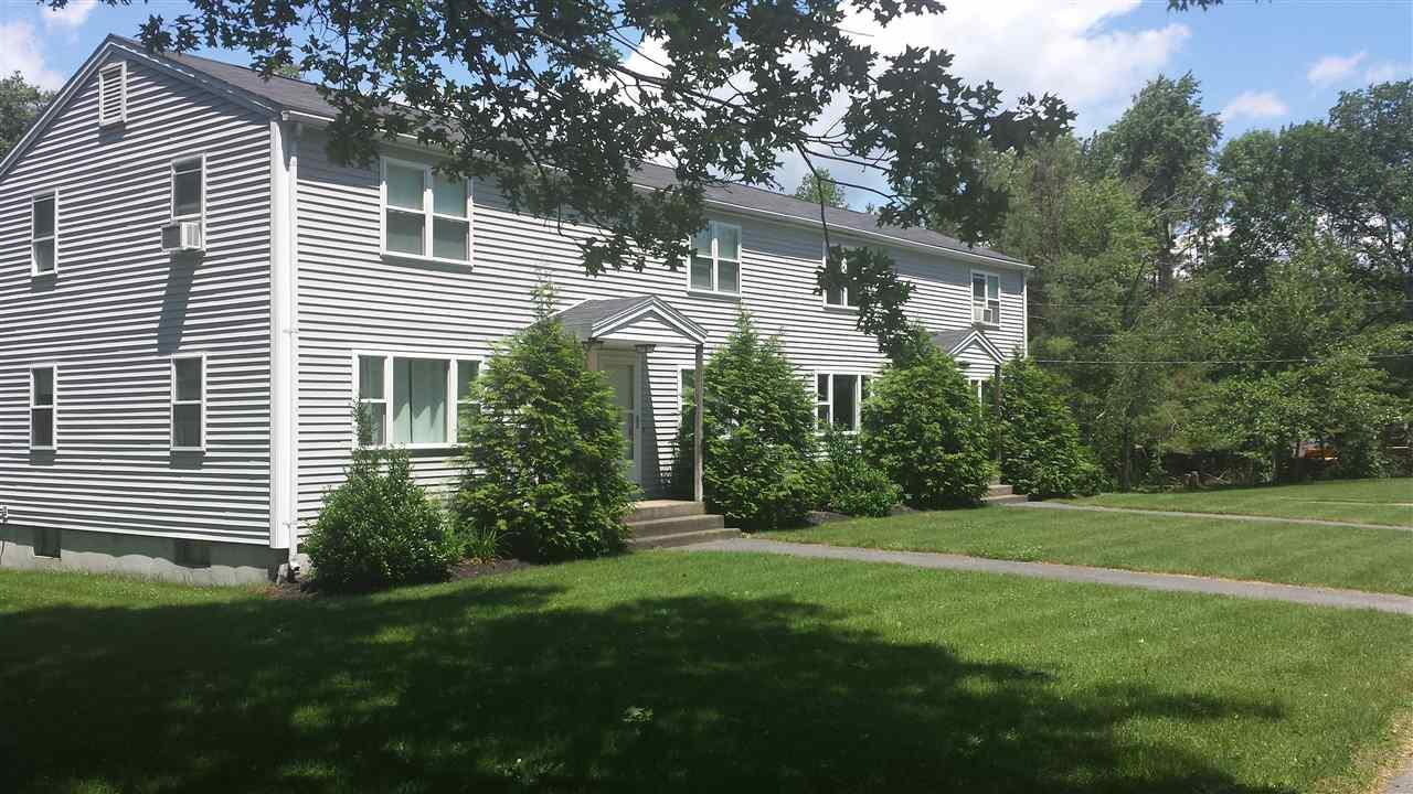 Pelham NHMulti Family for sale $List Price is $899,000