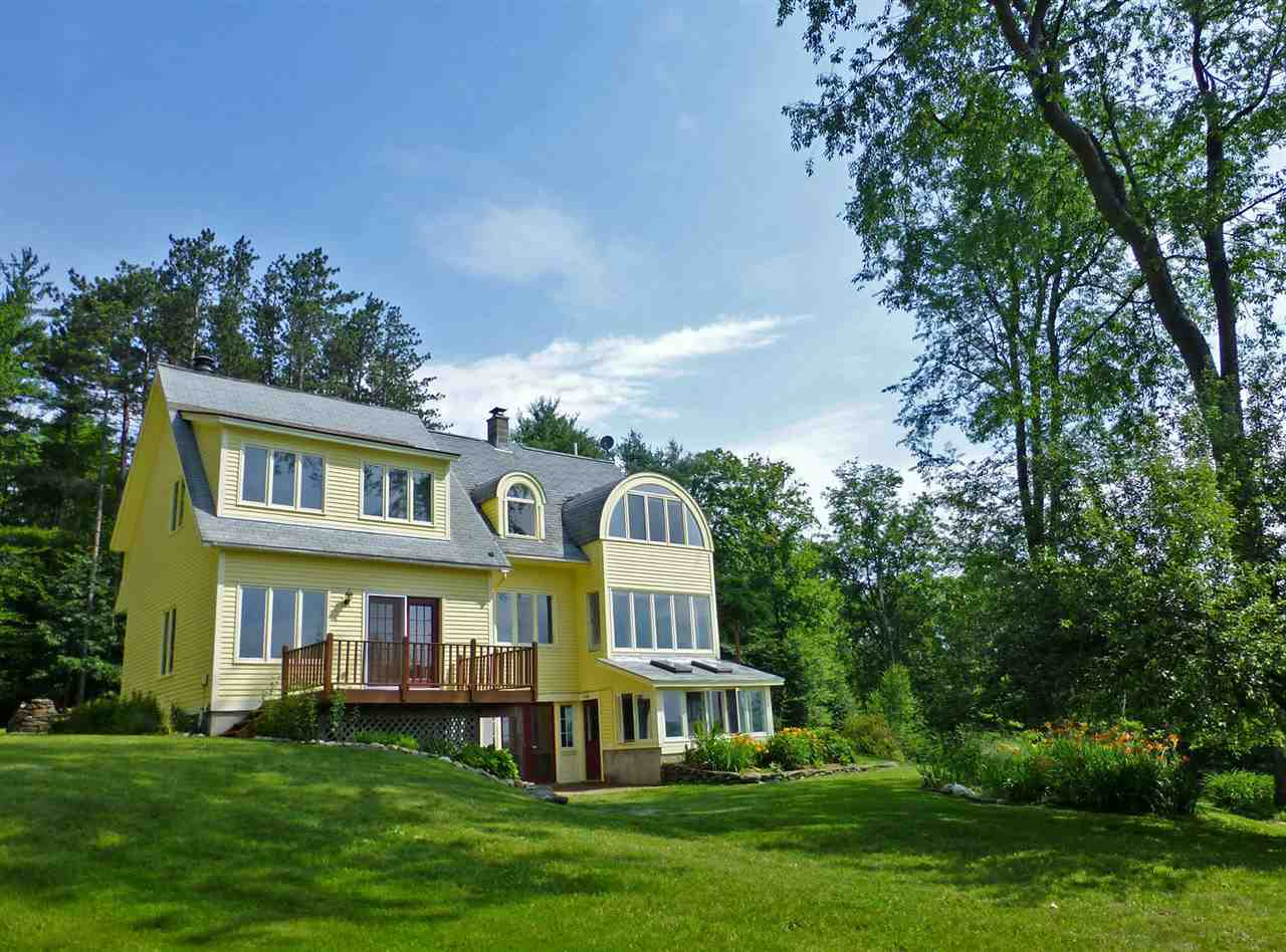 406 Quarry Road, Westminster, VT 05158