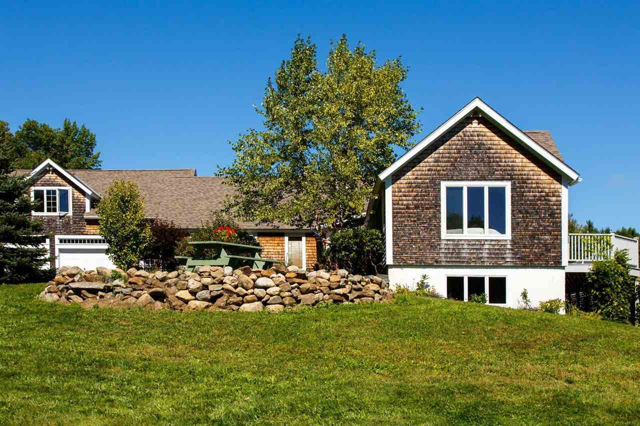 1130 Bible Hill Road, Francestown, NH 03043