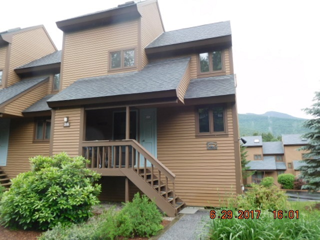 3 Pine Tree Way 36, Waterville Valley, NH 03215