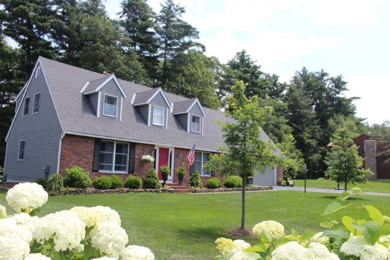534 South Bay Circle, Colchester, VT 05446