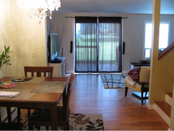 CONCORD NHCondo for rent $Condo For Lease: $1,550 with Lease Term