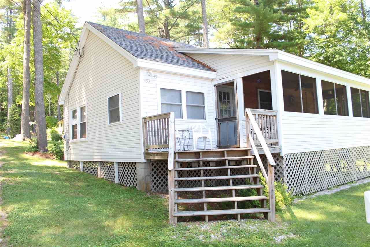 Gilmanton NH Home for sale $$179,900 $220 per sq.ft.