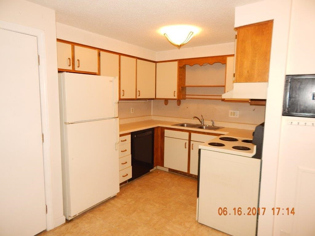 Manchester NH Condo for sale $List Price is $73,800