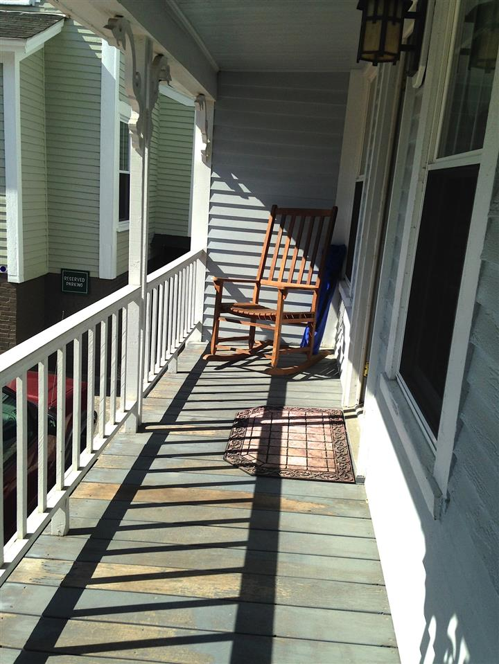 CONCORD NHApartment for rent $Apartment For Lease: $1,150 with Lease Term