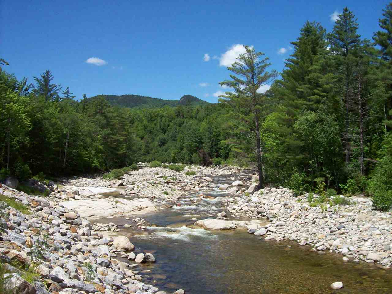 Coos County Nh Property Lines